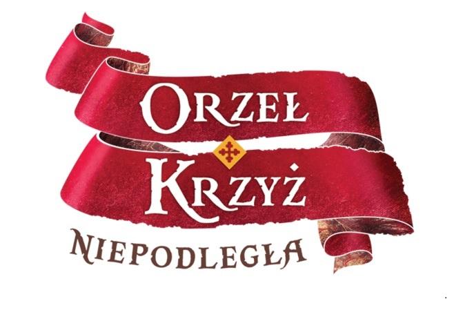 Odkryj z nami PARK DZIEJE w Murowanej Goślinie już w najbliższą sobotę 12 maja, start – godzina13.00.