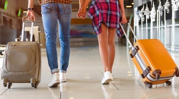 1 listopada zmienia się polityka bagażowa w liniach Ryanair i Wizz Air. To kolejne zmiany ogłoszone przez tych przewoźników w przeciągu kilku ostatnich miesięcy.