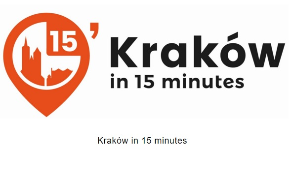 Krakow in 15 minutes – Obowiązkowy punkt programu wycieczek do Krakowa, który może być wstępem do zwiedzania Krakowa, ale może być też podsumowaniem wycieczki. Na widowni może usiąść 45 osób, dzięki czemu grupa może wygodnie odpocząć podczas pokazu. Prezentacja w języku polskim, angielskim, francuskim, włoskim, hiszpańskim, niemieckim, rosyjskim.