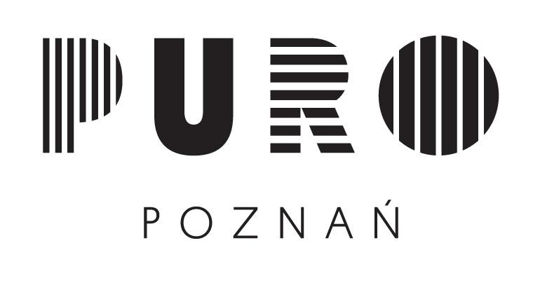 PURO Hotel Poznań Stare Miasto – Nowy  członek naszej Izby