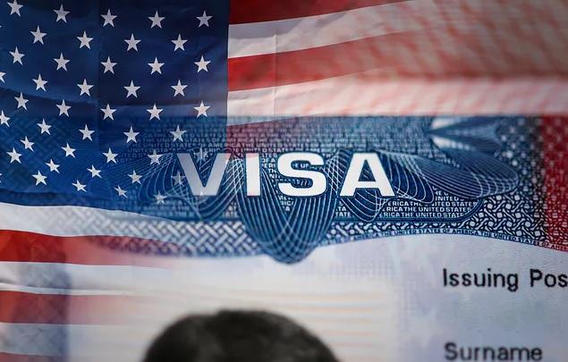 Bez wiz do USA od 11 listopada. Oto kilka kwestii, na które warto zwrócić uwagę, planując wyjazd do USA w najbliższym czasie.