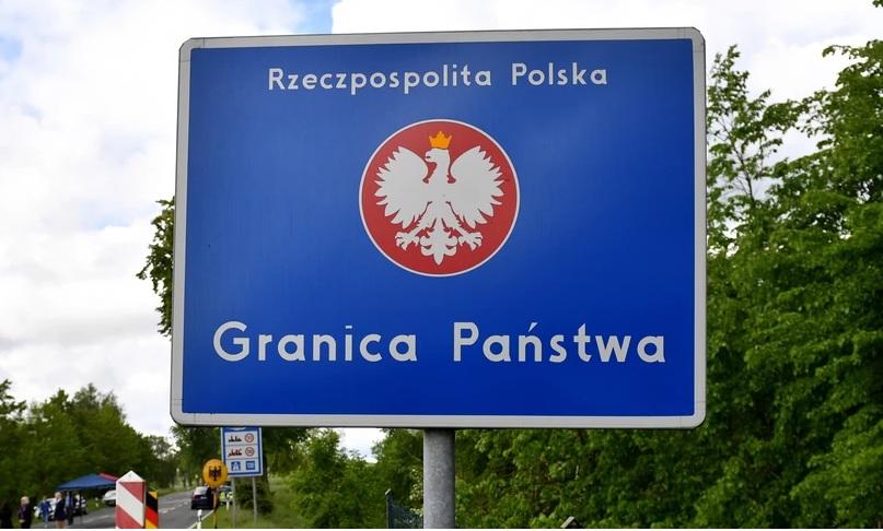 W nocy z 12 na 13 czerwca Polska przywraca pełny ruch graniczny w ramach UE. Od 16 czerwca będą możliwe loty międzynarodowe.