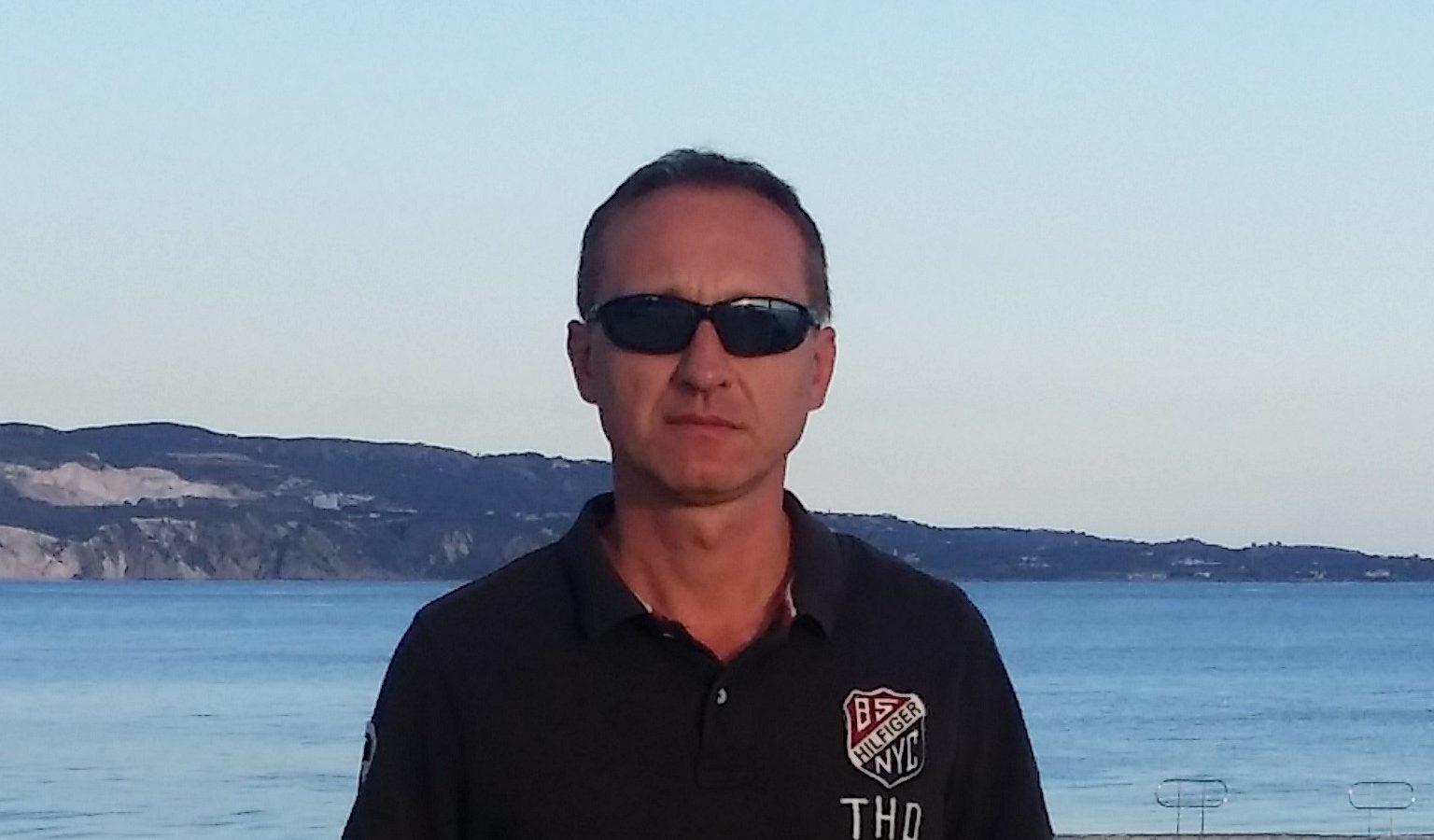 Rafał Czaja – nowy Prezydent Wielkopolskiej Izby Turystycznej