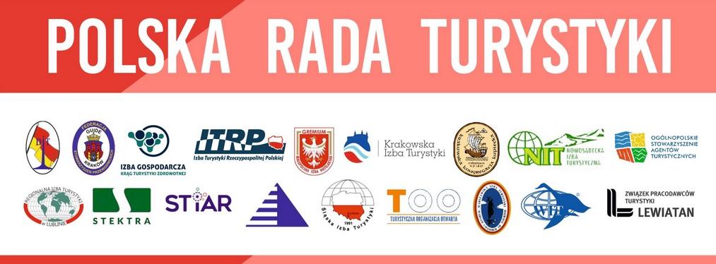 WIT jednym z członków założycieli Polskiej Rady Turystyki