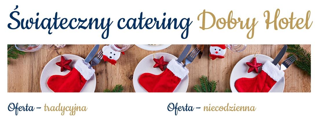 Wspieramy członków naszej Izby – Polecamy  catering świąteczny – Hotel Altus