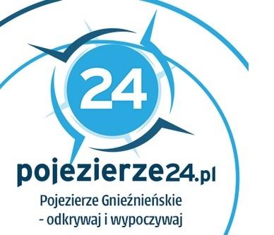 """""""Media Lokalne"""" Karol Soberski właściciel portalu pojezierze24.pl- nowy członek WIT"""