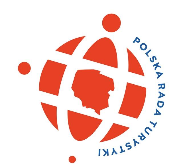 Kolejne pismo Polskiej Rady Turystyki do wszystkich klubów parlamentarnych